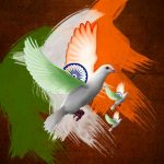 Latest New republic day quotes whatsapp dp Images Download Free