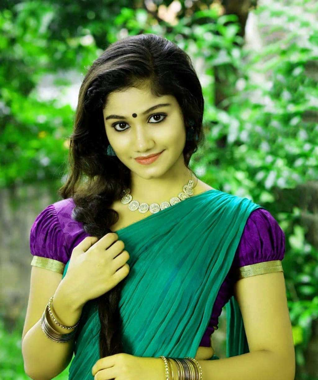 Latest Tamil Whatsapp Dp Hd Images Photo