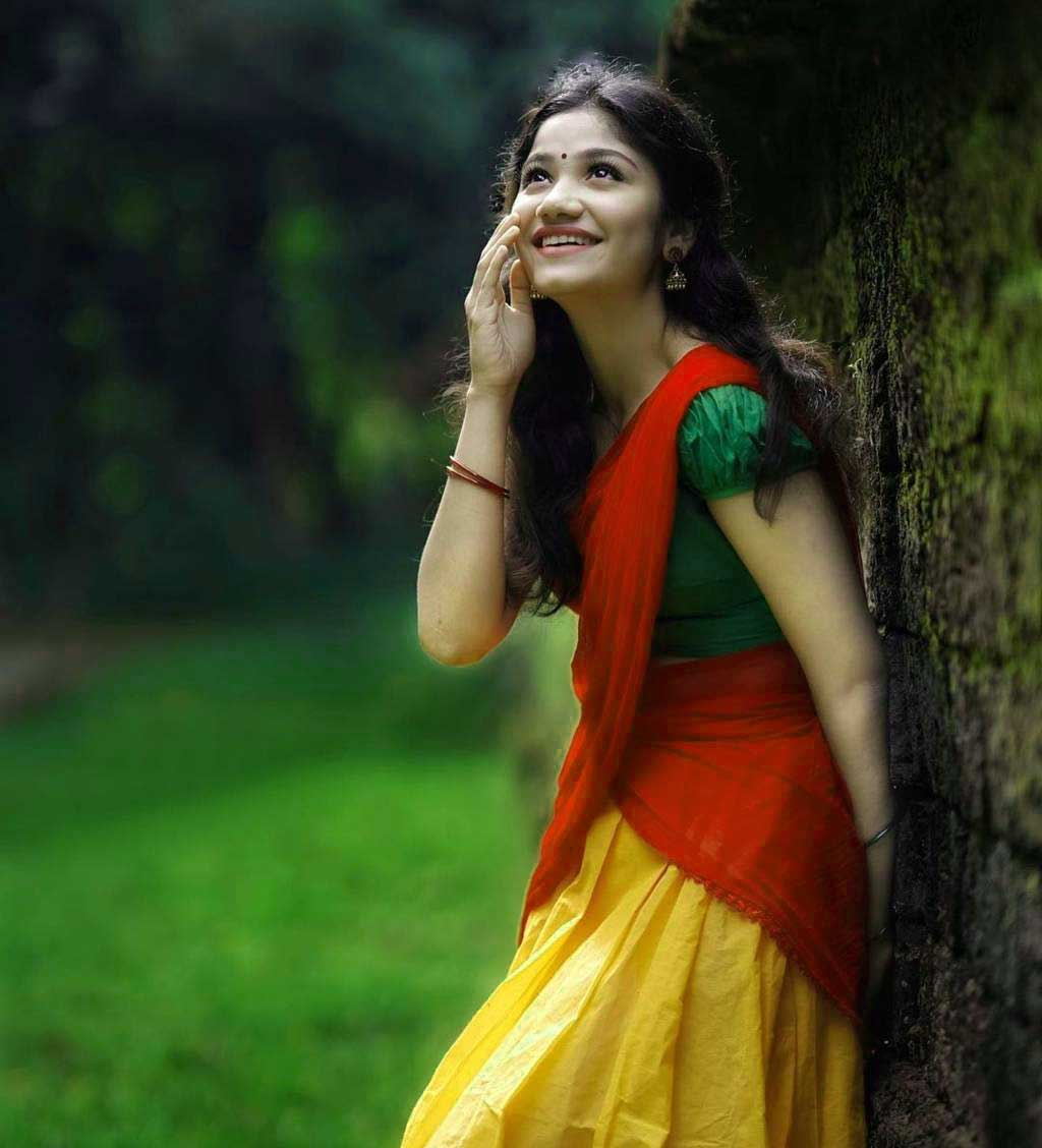 Latest Tamil Whatsapp Dp Images Hd Photo