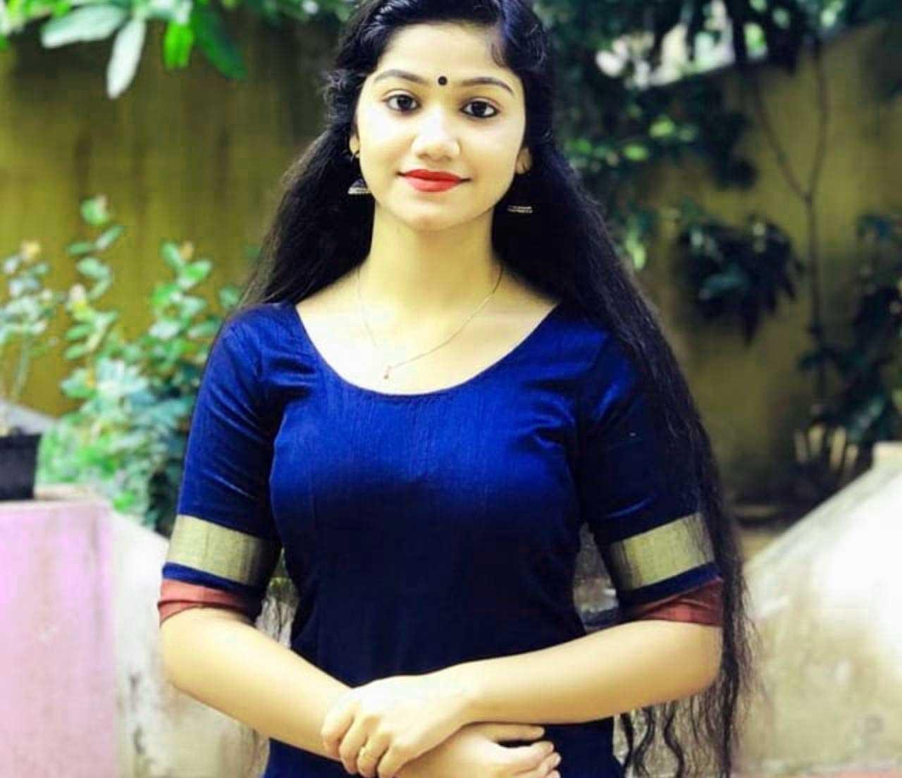 Latest Tamil Whatsapp Dp Photo Hd Free