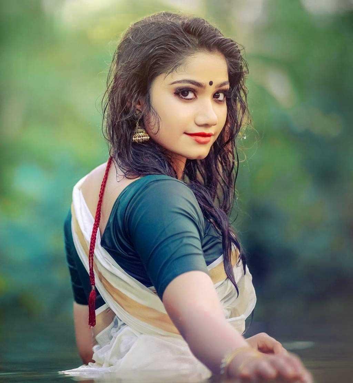 Latest Tamil Whatsapp Dp Pics Download