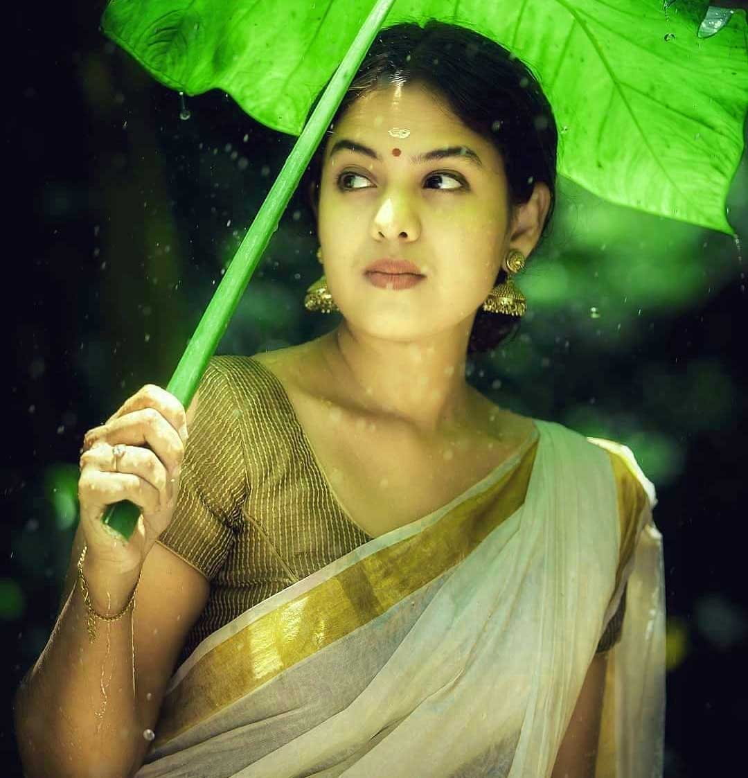Latest Tamil Whatsapp Dp Pictures Free
