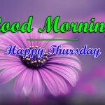 Latest Thursday Good Morning Images