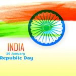 Latest Top republic day quotes whatsapp dp Images Download