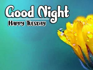 Latest free Good Night Tuesday Images Download