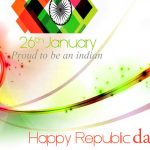 Latest free Republic Day Quotes Whatsapp Dp Pics Images