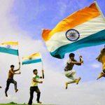 Latest free Tiranga Whatsapp Dp Pics Download New