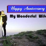 Loev Couple Free happy anniversary Images Pics Download