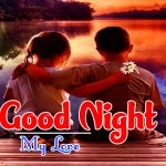 Free Love Couple Free Good Night Images Wallpaper Download