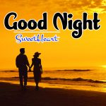 Free Love Couple Free Good Night Images Pic Download