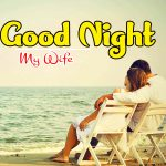 Love Couple Free Good Night Images Wallpaper 2021