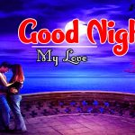 Love Couple Free Good Night Images Pics Pictures