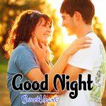Love Couple Free Good Night Images Photo 1080p