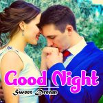 1080p Love Couple Free Good Night Images Pics Download