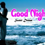 Free 1080p Love Couple Free Good Night Images Pics Download