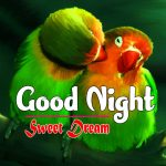 Free 1080p Love Couple Free Good Night Images Wallpaper Downgrade