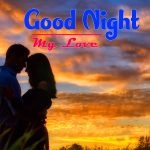 New Top 1080p Love Couple Free Good Night Images Pics Download