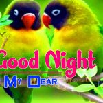 1080p Love Couple Free Good Night Images Wallpaper New