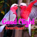1080p Love Couple Free Good Night Images Wallpaper for Whatsapp