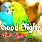 1080p Love Couple Free Good Night Images Wallpaper Free Download