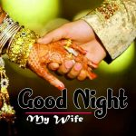 1080p Love Couple Free Good Night Images Pics New Download