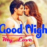1080p Love Couple Free Good Night Images Wallpaper Free