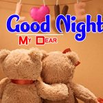 Teady Love Couple Free Good Night Images Photo Download