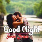 1080p Love Couple Free Good Night Images Photo Free