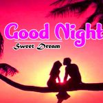 1289+ Good Night HD Images Pics Wallpaper [ Latest Collection ]