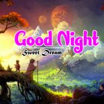 Love Couple Free Good Night Images Wallpaper Free HD