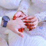 Love Couple Free Profile Wallpaper Pics Download