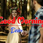 Love Couple Good Morning Images Download