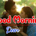 Best Quality Love Couple Good Morning Images Download