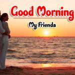Latest Free Love Couple Good Morning Pics Download
