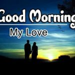 New Top Love Couple Good Morning Images Pics Download