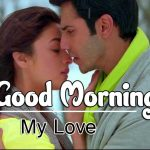 Love Couple Good Morning pics Pictures Download