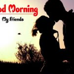 Free Love Couple Good Morning Images Pics Download
