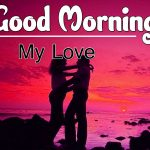 Best Love Couple Good Morning Images Download