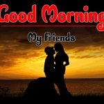 Latest Free Love Couple Good Morning Images Download
