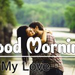 Love Couple Good Morning Photo Download