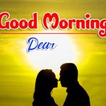 New Free Love Couple Good Morning Images