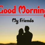 Love Couple Good Morning Images photo hd