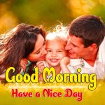 Love Couple Good Morning Images pics hd