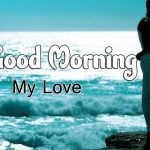 Love Couple Good Morning Images wallpaper free hd