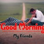 Love Couple Good Morning Images pictures free hd
