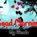 Love Couple Good Morning Images pics free hd