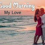 Love Couple Good Morning Images photo free hd