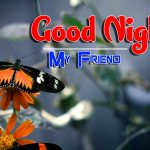 Love Couple Good Night Images pics hd