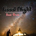 Love Couple Good Night Images pics photo download