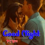 Love Couple Good Night Images wallpaper pics hd download